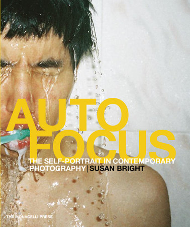 Auto Focus by