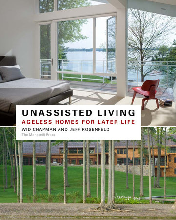 Unassisted Living by