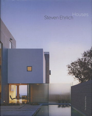 Steven Ehrlich Houses by