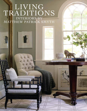 Living Traditions by