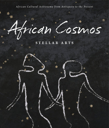 African Cosmos by