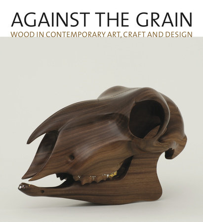 Against the Grain by Lowery Sims