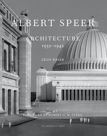 Albert Speer by