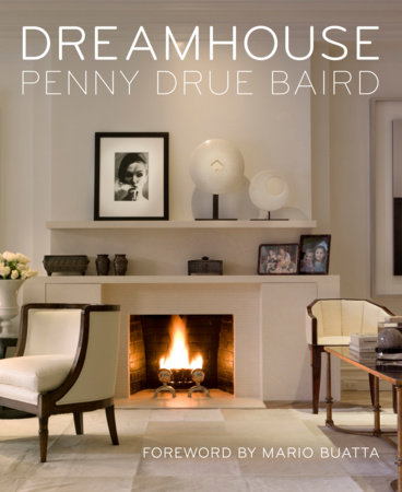 Dreamhouse by