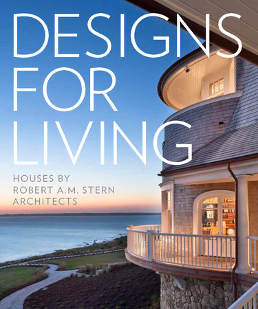 Designs for Living by Gary L. Brewer, Randy M. Correll, Grant F. Marani and Roger H. Seifter