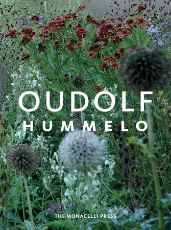 Hummelo by