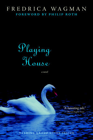 Playing House by