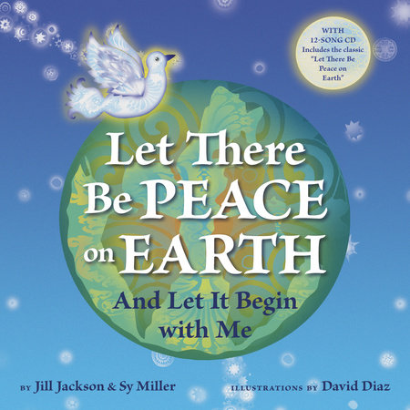 Let There Be Peace on Earth by