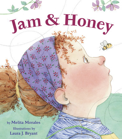 Jam & Honey by