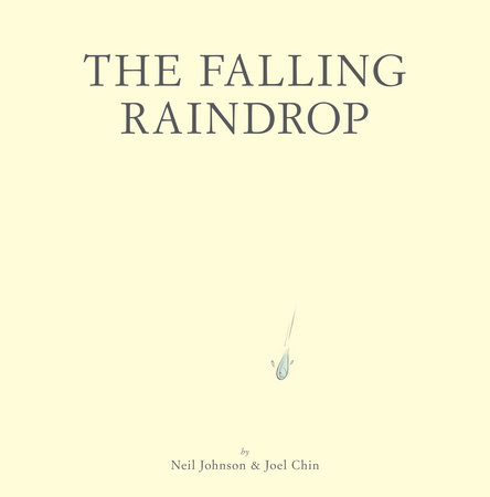 The Falling Raindrop by