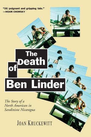 The Death of Ben Linder by