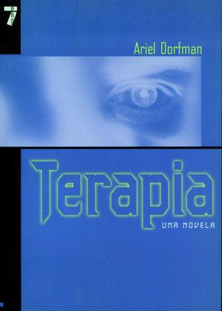 Terapia by Ariel Dorfman
