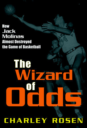 The Wizard of Odds by