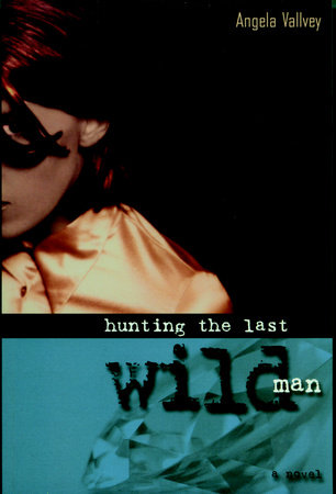 Hunting the Last Wild Man by