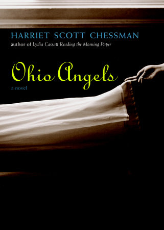 Ohio Angels by