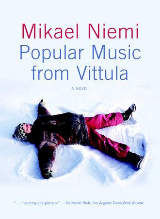 Popular Music from Vittula
