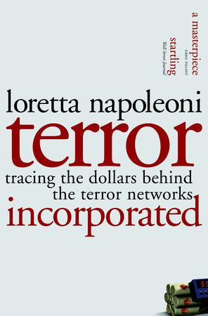 Terror Incorporated
