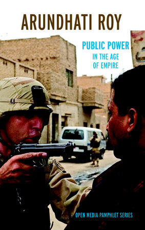 Public Power in the Age of Empire by