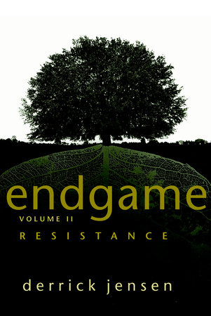 Endgame, Volume 2 by