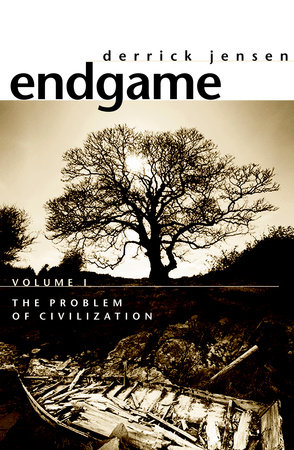 Endgame, Volume 1 by