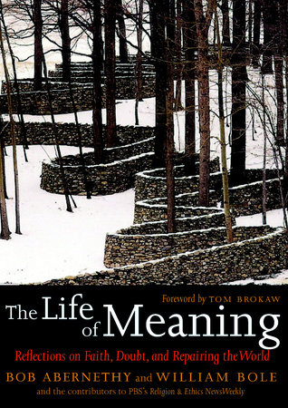 The Life of Meaning by