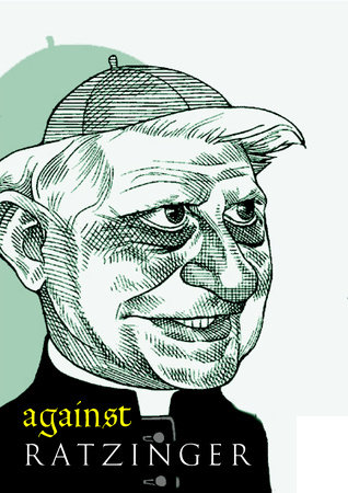Against Ratzinger by