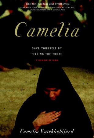Camelia by