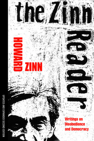 The Zinn Reader by