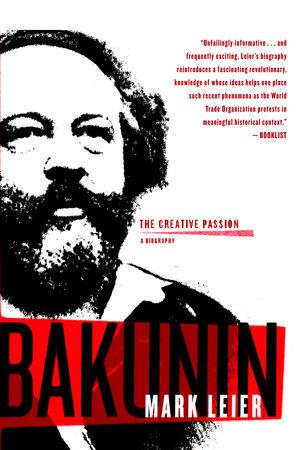 Bakunin by
