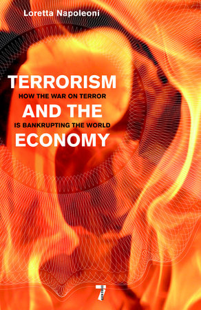 Terrorism and the Economy by