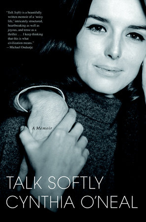 Talk Softly by