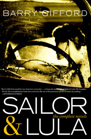 Sailor & Lula by