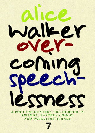 Overcoming Speechlessness by