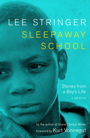 Sleepaway School by