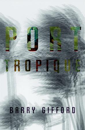 Port Tropique