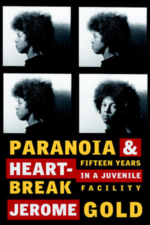 Paranoia & Heartbreak by