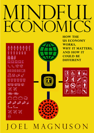 Mindful Economics by