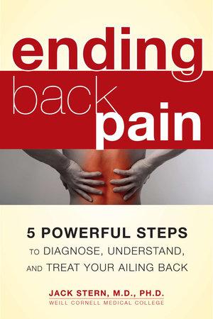 Ending Back Pain