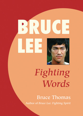 Bruce Lee: Fighting Spirit by