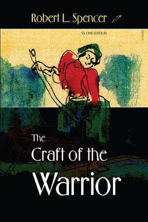 The Craft of the Warrior by
