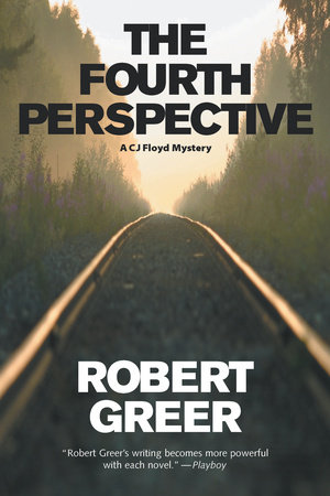 The Fourth Perspective by