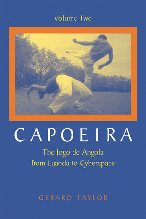 Capoeira by