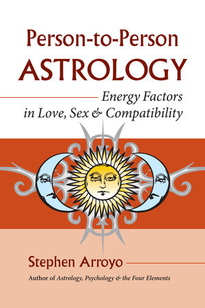Person-to-Person Astrology by