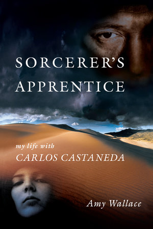 Sorcerer's Apprentice by