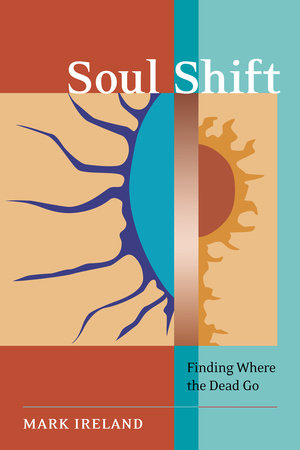 Soul Shift by