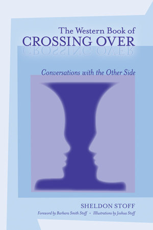 The Western Book of Crossing Over by