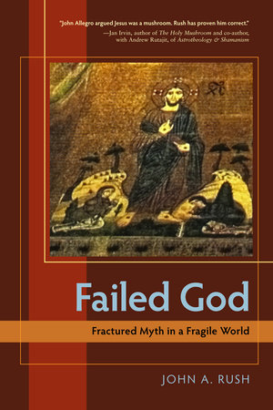 Failed God by