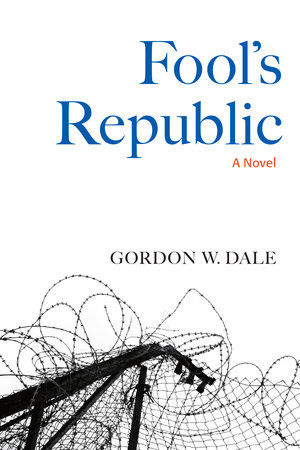 Fool's Republic by