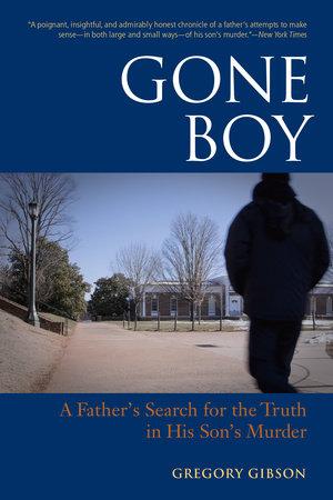 Gone Boy