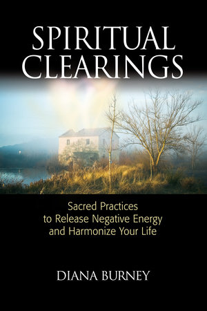 Spiritual Clearings by